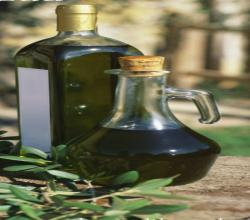 Is Cooking With Olive Oil Bad For You