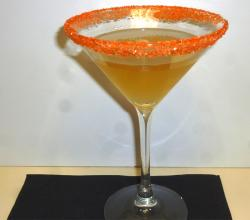 Patrician Cocktail