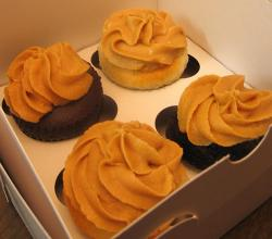 Marilyn'S Peanut Butter Fudge Frosting