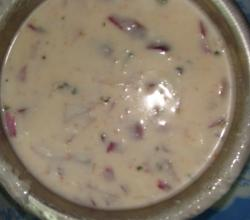 Ajmeri Raita