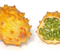 Horned Melon