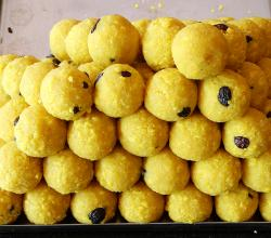 Ladoo