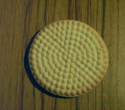 Lincoln Biscuit