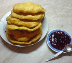 Mekici And Jam