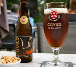 Caves Beer