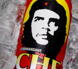 Che Energy Drink