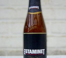 Estaminet Beer