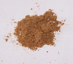 Ground Garam Masala