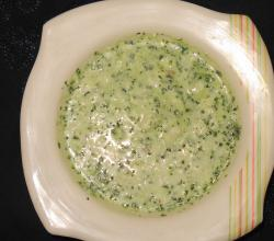 Kafta Raita