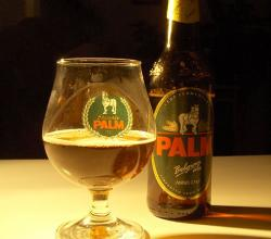 Palm Beer Fotka