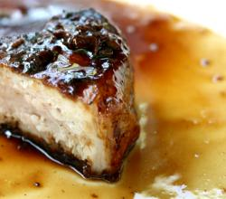 Pork Chops In Prune Sauce