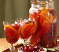 Classic Sangria