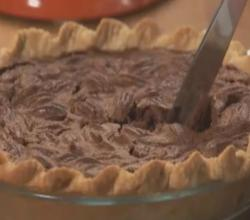 How-to Make Pie Pastry Dough