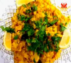 Batata Pawa and Spinach Butternut Curry - Part 2: Preparation