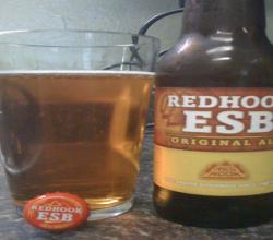 Redhook Esb Original Ale Beer - An Overview