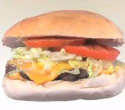 News Canada: Reinventing Fast Food
