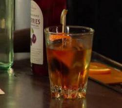 Tips To Make Rye Old Fashioned