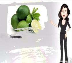 Selecting Lemons