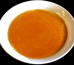 Simple Butterscotch Sauce