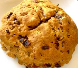 Sweet Irish Soda Bread