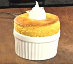 Squash Souffle Recipe - How to Make Squash Souffle