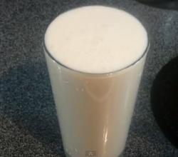 Indian Sweet Lassi