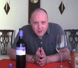 Review Of 2007 Colombelle Red