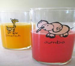 Watermelon Juice for Kids