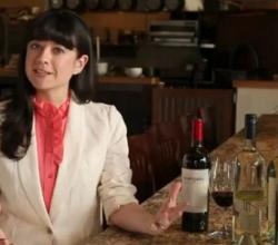 Wine Chat TV: Wine Lists