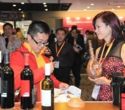 Wine Oh TV: Hong Kong International Wine & Spirits Fair