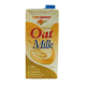 Benefits Of Oat Milk