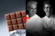 Anthony Bourdain, Eric Ripert Turn Chocolatier