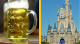 Disneyland Goes Hic, Hic For New Restaurant!