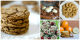 10 Irresistible Cookie Recipes