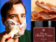 Bacon Shaving Cream Is A Reality Now!