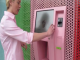 Ny, Houston Hope For Cupcake Atms Too