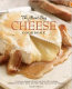 Top Three Cheese Cookbook Reviews 