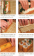 Easy Step-by-step Instructions To Creating The Perfect Sushi Rolls!