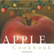 Top Three Apple Cookbook Reviews