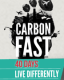 How To Do Carbon Fasting For Lent