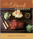 Top Three Duck Cookbook Reviews
