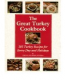 Top Three Turkey Cookbook Reviews