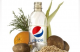 Pepsi Co Launches 100% Plant-Based Bottle