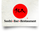 Ra Sushi Menu – Hungry For Sushi And More?