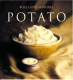Top Three Potato Cookbook Reviews