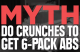 Did You Believe Any Of These Fitness Myths?