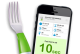 A Fork That Enforces Good Eating Habits - Released