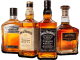 $100 Million Expansion For Jack Daniel's