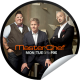 Double Elimination On MasterChef Stuns All