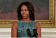 Michelle Obama Says Market Responsibly To Kids